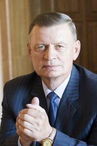 Сапожников Николай Иванович