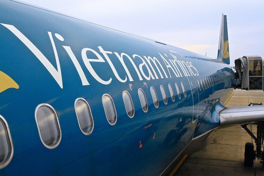 Петербург и Вьетнам свяжет регулярный авиарейс