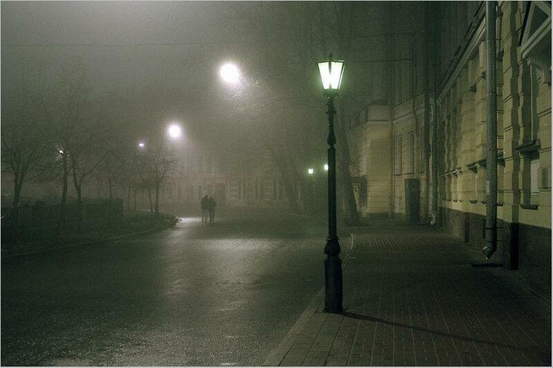 Эро рассказы на улице 18 фотография