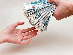 На Камчатке сотрудница банка похитила и спрятала в снег 6,7 миллиона рублей