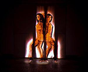 Хабаровские танцоры выиграли путёвку на первенство мира в Испании