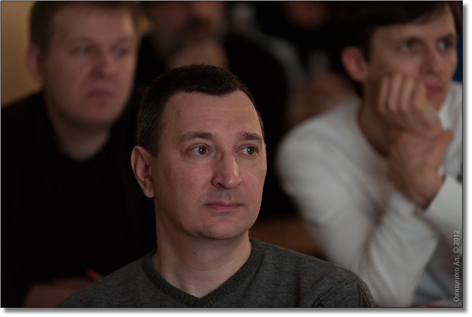 http://img-fotki.yandex.ru/get/6205/85428457.8/0_c77dd_dd971053_orig.jpg