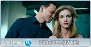 ������. �������� (2012) Blu-ray + BDRip + HDRip + DVD