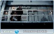 День, когда земля замерзла - 1 сезон / Ice (2011) DVDRip
