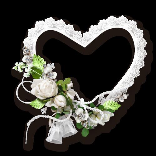 http://img-fotki.yandex.ru/get/6205/86586966.1a7/0_9466b_4b0c9f74_L.png