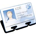 http://img-fotki.yandex.ru/get/6206/102699435.65b/0_878cd_644de841_orig.png