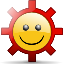 http://img-fotki.yandex.ru/get/6206/102699435.65c/0_878f5_23628495_orig.png