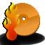 http://img-fotki.yandex.ru/get/6206/102699435.65e/0_87962_d1a64d7e_orig.png