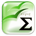 http://img-fotki.yandex.ru/get/6206/102699435.660/0_879a2_1feac86d_orig.png