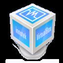 http://img-fotki.yandex.ru/get/6206/102699435.661/0_879fc_2a616ee9_orig.png
