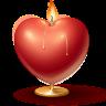 http://img-fotki.yandex.ru/get/6206/102699435.664/0_87a8c_83bbcfa4_orig.png