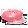 http://img-fotki.yandex.ru/get/6206/102699435.665/0_87aaf_ba9c7187_orig.png