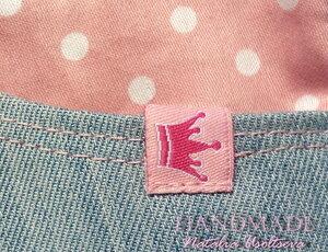 Джинсы для девочки_116см_джинса+кашкорсе+хлопок