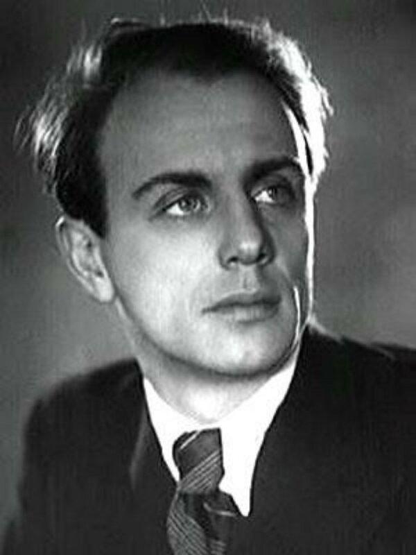 Евгений Долматовский, стихи о войне, стихи о любви