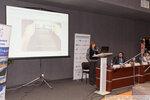 Презентация компании БЮК Хеми ГмбХ (фото 2)