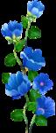 http://img-fotki.yandex.ru/get/6206/111874181.fe/0_a07ce_b813d0ad_S