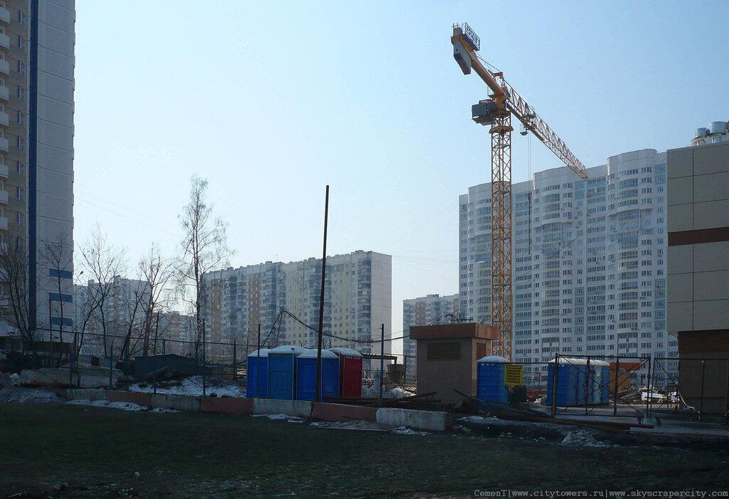 http://img-fotki.yandex.ru/get/6206/112650174.24/0_782e5_d21a8581_XXL.jpg