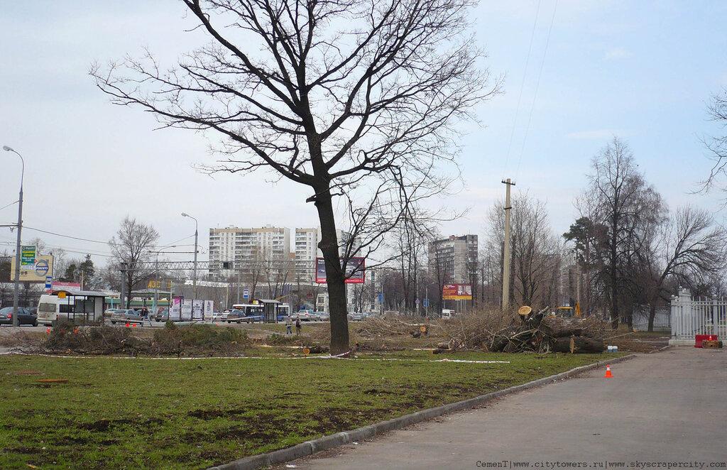 http://img-fotki.yandex.ru/get/6206/112650174.24/0_78903_36680773_XXL