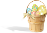 NLD Basket full of eggs sh.png