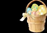 NLD Basket full of eggs sh.png