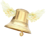NLD Bell with wings.png