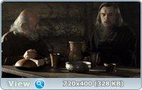 Раскол (2011) 4xDVD5 + DVDRip