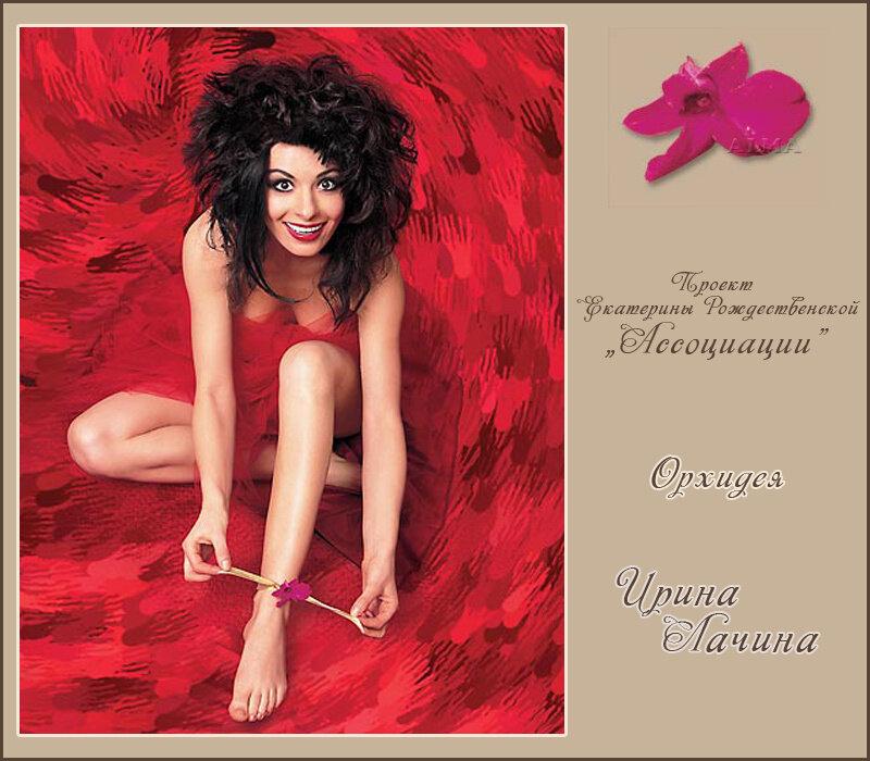http://img-fotki.yandex.ru/get/6206/121447594.d3/0_84f60_e44414f5_XL.jpg