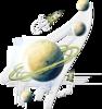 Скрап-набор Your planet 0_86207_8e7cbbb2_XS