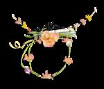 PalvinkaDesigns_WhenTheFirstFlowersBloom_cluster7b.png
