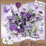 Preview_lifemecanic_paprika.jpg