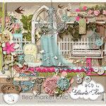 LaurieAnnHGD_FleaMarketChicN_Preview600.jpg