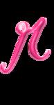 RR_PinkLemonade_PinkAlpha_LowerCase_r.png