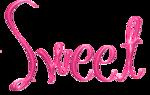 RR_PinkLemonade_PinkAlpha_Sweet.png