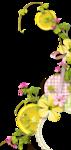 RR_PinkLemonade_Cluster04.png