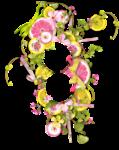 RR_PinkLemonade_Cluster05.png