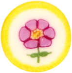 RR_PinkLemonade_Element (54).png