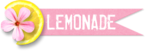 RR_PinkLemonade_WordArt_012.png