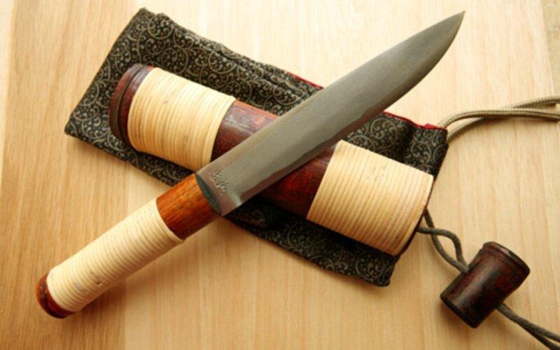 Изготовление рукояти.Материалы.Обработка Фотографии, статьи, описание изготовления и обработки рукояти ножа.