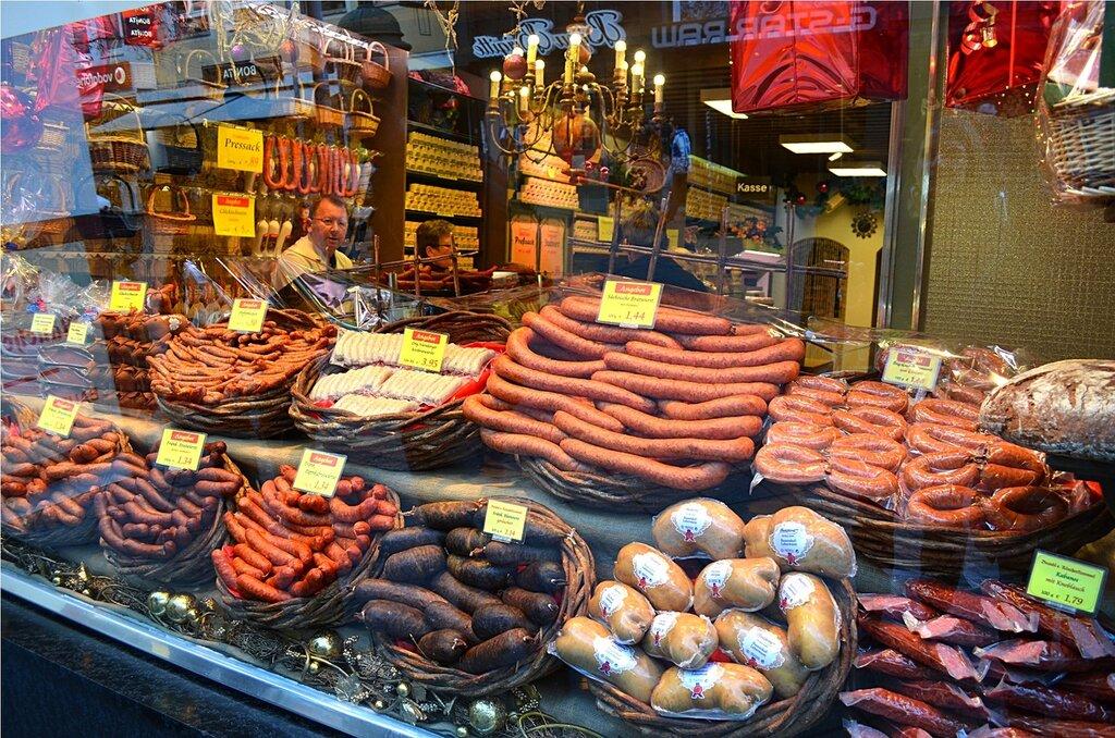 все обращают оформление витрины магазина мясные деликатесы фото закомплексованная, пугливая просто