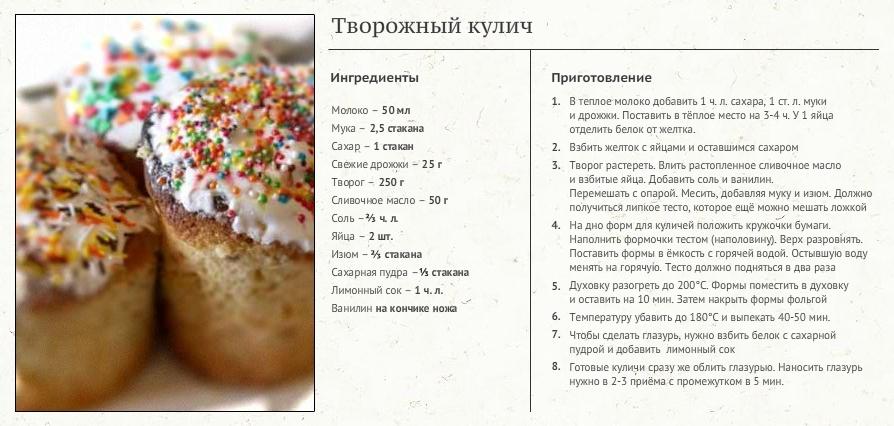 сухой или народные приметы с сахаром заготовка