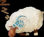 NLD Sleeping Sheep.png