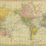 JenU_BG_map.jpg