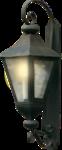 JenU_Lantern.png