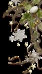 RR_WinterSolitude_SideCluster_04.png