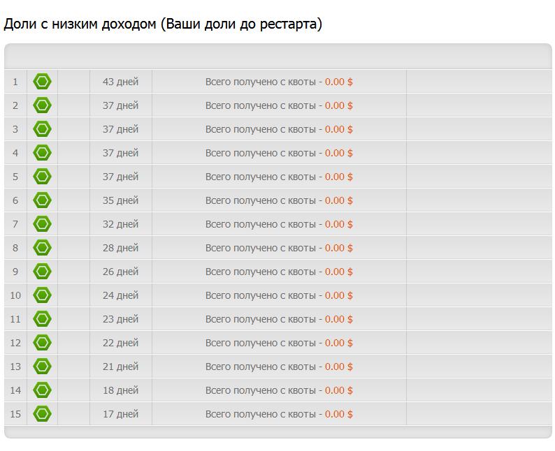 https://img-fotki.yandex.ru/get/6206/162638576.36/0_10d089_aab5eb3c_orig.png