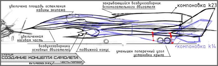 1 16.jpg