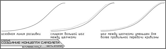 2 48.jpg