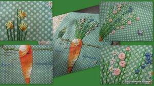 Цветы  от Fatiniki 0_67a28_69318350_M