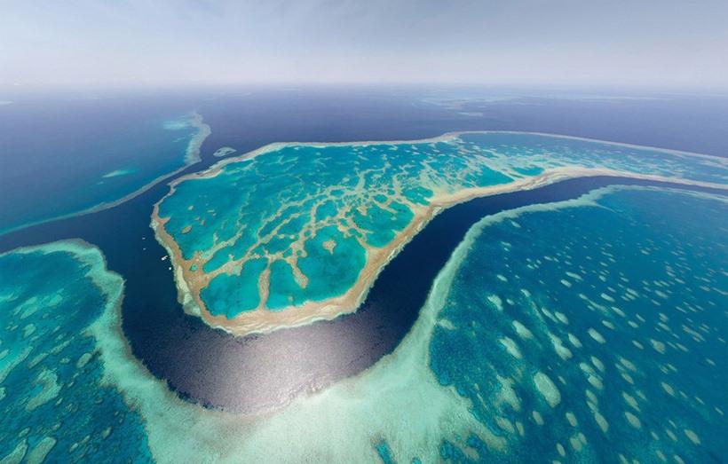 Красивые панорамные фотографии AirPano 0 131e55 bfb8000e orig