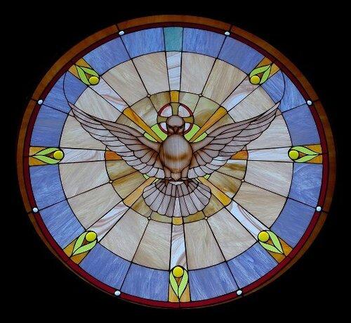 дух святой-3.jpg